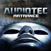 Parabola Music - AUDIOTEC - Artrance