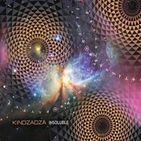 Osom Music - KINDZADZA - Insoluble