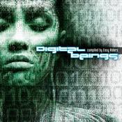 Echoes Recordings - .Various - Digital Beings