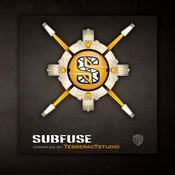 Tesseractstudio - .Various - Subfuse