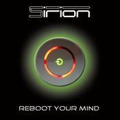 Yellow Sunshine Explosion - SIRION - Reboot Your Mind