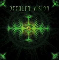 Occulta Records - .Various - Occulta Vision