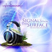 Ovnimoon Records - OVNIMOON - Signals From The Surface