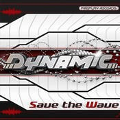 Fineplay Records - DYNAMIC - Save The Wave