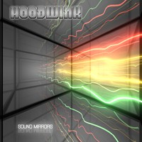 Wildthings Records - HOODWINK - Sound Mirrors