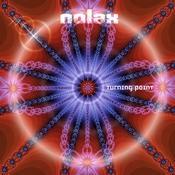 Phototropic Records - NOLAX - Turning Point