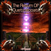 Ovnimoon Records - .Various - Return Of Quetzalcoatl