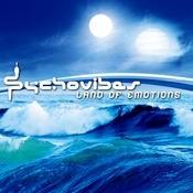 Parabola Music - SYCHOVIBES - Land Of Emotions