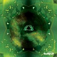 Electronic Soundscapes - ISHQ - Sama