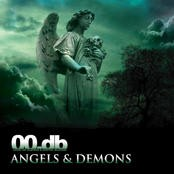 Joof Recordings - 00DB - Angels and Demons