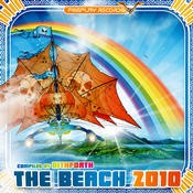 Fineplay Records - .Various - The Beach 2010