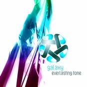 Chillcode Recordings - GALAXY - Everlasting Tone