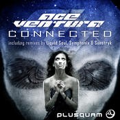 Plusquam Records - ACE VENTURA - Connected
