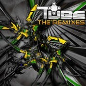 Push Records - TUBE - The Remixes