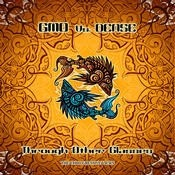 Altar Records - GMO vs DENSE - Through Other Glasses