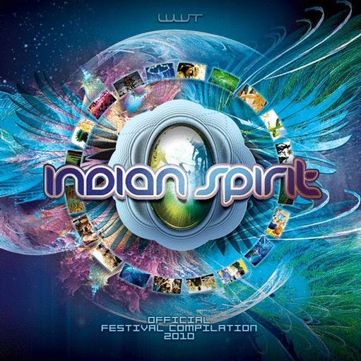 Audioload Music - .Various - Indian Spirit Festival