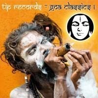 Tip World - .Various - Goa Classics
