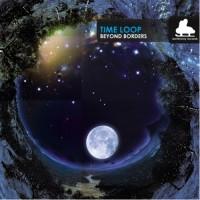 Sentimony Records - .Various - Time Loop: Beyond Borders
