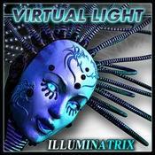 Geomagnetic.tv - VIRTUAL LIGHT - Illuminatrix