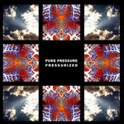 Nutek Records - PURE PRESSURE - Pressurized