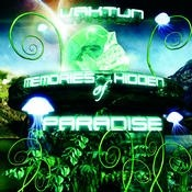 Geomagnetic.tv - VAKTUN - Memories of Hidden Paradise
