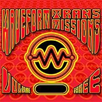 Waveform Records - .Various - Waveform Transmissions - Volume Three