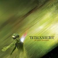 Zenon Records - TETRAMETH - The Eclectic Benevolence