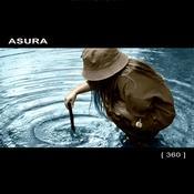 Ultimae Records - ASURA - 360