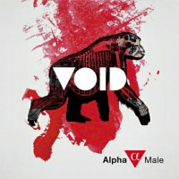 HOMmega Productions - VOID - Alpha Male