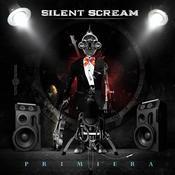 Tactic Records - SILENT SCREAM - Primiera