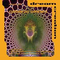 Dream Creation - .Various - Dream Creation Vol 2