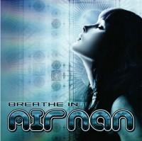 Freeance - AIRNAN - Breathe In