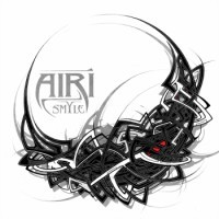 2TO6 Records - AIRI - SmYle