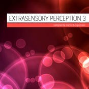 Mikrokosmos Records - .Various - Extrasensory Perception 3