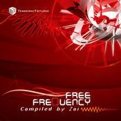 Tesseractstudio - .Various - Free Frequency