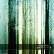 Ultimae Records - AES DANA - Perimeters