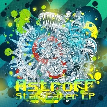 Sun Station - ASTROFF - Star Eater