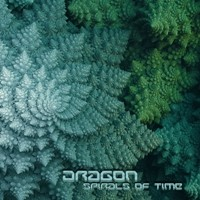 Dharmaharmony Records - DRAGON - Spirals Of Time