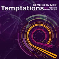 Spun Records - .Various - Temptations