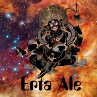 Cronomi Records - .Various - Erta Ale