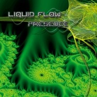 Dimensional Records - LIQUID FLOW - Presence