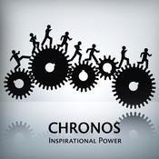 Beats & Pieces - CHRONOS - Inspirational Power