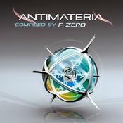 Nuuktal Records - .Various - Antimateria