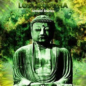 Phototropic Records - LOST BUDDHA - Untold Stories