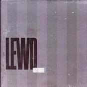 Iboga Records - BEAT BIZARRE - Lewd