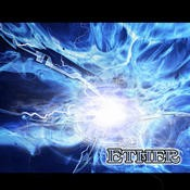 Altar Records - .Various - Ether