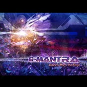 Altar Records - E-MANTRA - Visions Of The Past