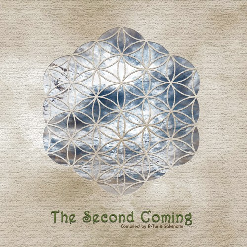 Mind Tweakers Records - .Various - The Second Coming