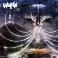2TO6 Records - KABAYUN - Journeys