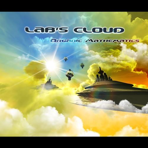 Altar Records - LAB S CLOUD - Organic Mathematics